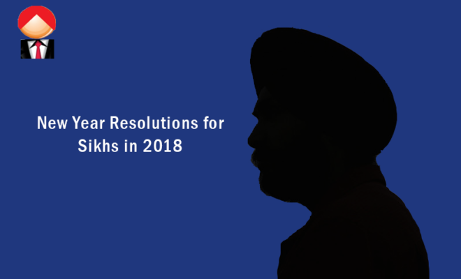 New_Year_Resolution_for_sikhs_2018 (www.SIkhProfessionals,net)